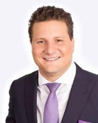 Top Rated Medical Malpractice Attorney in Chicago, IL : John W. Chwarzynski, Jr.