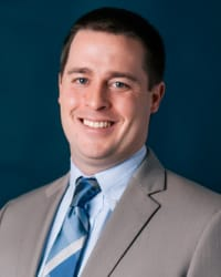 Top Rated Personal Injury Attorney in Providence, RI : Timothy P. Lynch