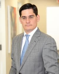Top Rated Securities Litigation Attorney in New York, NY : Juan E. Monteverde