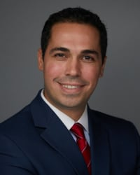 Top Rated Professional Liability Attorney in New York, NY : Evan S. Fensterstock