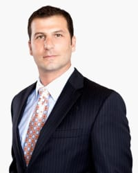 Top Rated Immigration Attorney in Houston, TX : Alejandro L. Padua