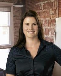 Top Rated Estate & Trust Litigation Attorney in Santa Ana, CA : Ariana Anderson Burris