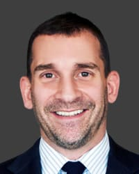 Top Rated Personal Injury Attorney in Edison, NJ : Daniel Epstein
