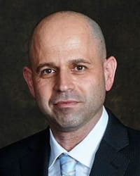 Top Rated Immigration Attorney in Southampton, PA : Felix Velter
