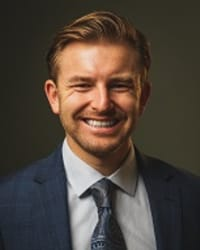 Top Rated Medical Malpractice Attorney in Dearborn, MI : Brian Thomas Keck