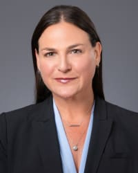 Top Rated Employment & Labor Attorney in Los Angeles, CA : Michele M. Goldsmith