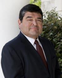 Top Rated Business Litigation Attorney in San Antonio, TX : Adam Poncio