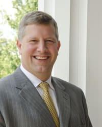 Top Rated Medical Malpractice Attorney in Columbia, SC : John Eric Fulda