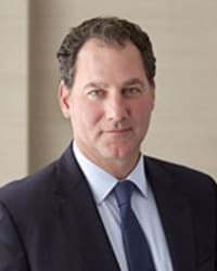 Top Rated Medical Malpractice Attorney in New York, NY : Peter J. Saghir
