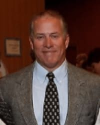 Top Rated Employment & Labor Attorney in Wheat Ridge, CO : Michael S. Porter
