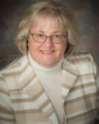 Top Rated Personal Injury Attorney in Doylestown, PA : Carol A. Shelly