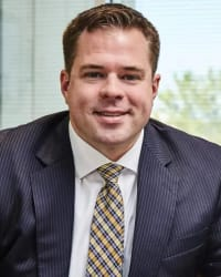 Top Rated Personal Injury Attorney in Columbia, MD : David Muncy