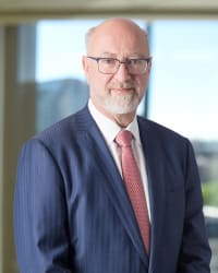 Top Rated Personal Injury Attorney in Providence, RI : Timothy J. Conlon