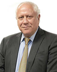 Top Rated General Litigation Attorney in Baltimore, MD : Robert N. Grossbart
