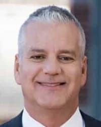 Top Rated Personal Injury Attorney in Denver, CO : Darin Schanker