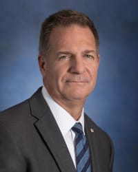 Top Rated General Litigation Attorney in Los Angeles, CA : John F. Ramey