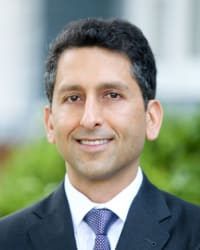 Top Rated Business Litigation Attorney in Beverly Hills, CA : Kavon Adli