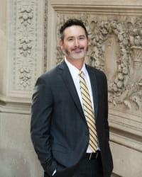 Top Rated Immigration Attorney in Philadelphia, PA : William John Vandenberg