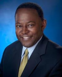 Top Rated Civil Litigation Attorney in Chicago, IL : Melvin L. Brooks