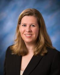 Top Rated Civil Litigation Attorney in Orangeburg, NY : Patricia E. Habas