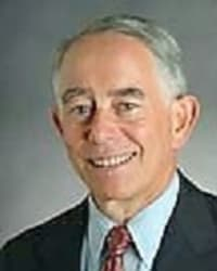 Top Rated Business Litigation Attorney in San Francisco, CA : William C. Wilka