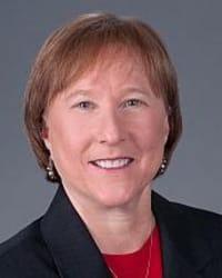 Top Rated Criminal Defense Attorney in Decatur, GA : Marcia G. Shein