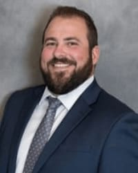 Top Rated Personal Injury Attorney in Scottsdale, AZ : Colby Scott Wells