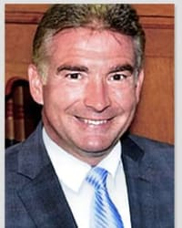 Top Rated Personal Injury Attorney in Springfield, IL : Francis J. Lynch