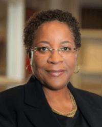 Top Rated Medical Malpractice Attorney in Washington, DC : Karen E. Evans