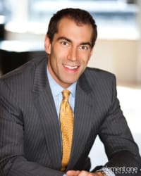 Top Rated Personal Injury Attorney in Greenwood Village, CO : Ethan A. McQuinn