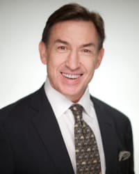 Top Rated Personal Injury Attorney in New York, NY : Michael Konopka
