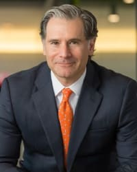 Top Rated Family Law Attorney in Cleveland, OH : Andrew A. Zashin