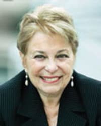 Top Rated White Collar Crimes Attorney in Matawan, NJ : Maria D. Noto
