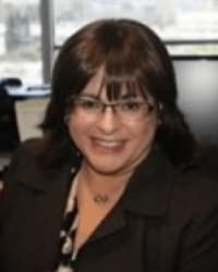 Top Rated Personal Injury Attorney in San Jose, CA : Lori J. Costanzo