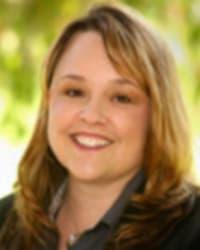Top Rated Intellectual Property Litigation Attorney in Encino, CA : Jennifer Hamilton