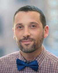 Top Rated Personal Injury Attorney in New York, NY : Corey M. Stern