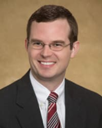 Top Rated Personal Injury Attorney in Charlotte, NC : Joseph W. Fulton