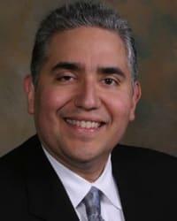 Top Rated Appellate Attorney in San Antonio, TX : Gilbert Vara, Jr.