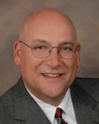 Top Rated Employment Litigation Attorney in Troy, NY : Matthew Mead
