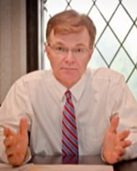 Top Rated Medical Malpractice Attorney in Columbus, OH : David I. Shroyer
