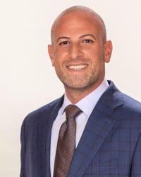Top Rated Criminal Defense Attorney in Birmingham, MI : Jeffrey Lance Abood