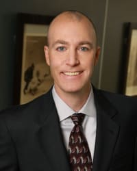 Top Rated Insurance Coverage Attorney in Phoenix, AZ : Paul L. Stoller