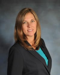Top Rated Estate & Trust Litigation Attorney in Escondido, CA : Kimberly McGhee