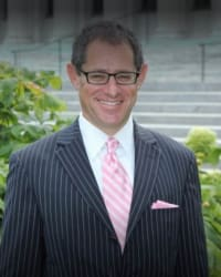Top Rated Personal Injury Attorney in Toledo, OH : Chad M. Tuschman