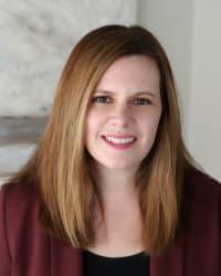 Top Rated Estate Planning & Probate Attorney in Zionsville, IN : Lindsey Bruggenschmidt