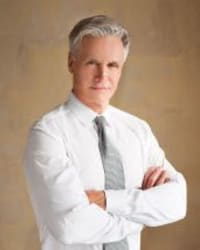 Top Rated Medical Malpractice Attorney in Columbus, OH : John Fitch