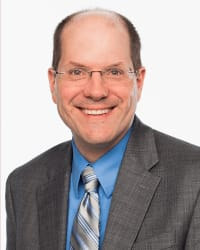 Top Rated Family Law Attorney in Woodbury, MN : Gerald O. Williams
