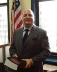 Top Rated White Collar Crimes Attorney in New York, NY : Oliver S. Storch