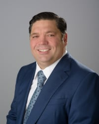 Top Rated Personal Injury Attorney in Lafayette, LA : Digger Earles