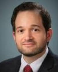 Top Rated Business Litigation Attorney in Coral Gables, FL : Miguel A. Brizuela